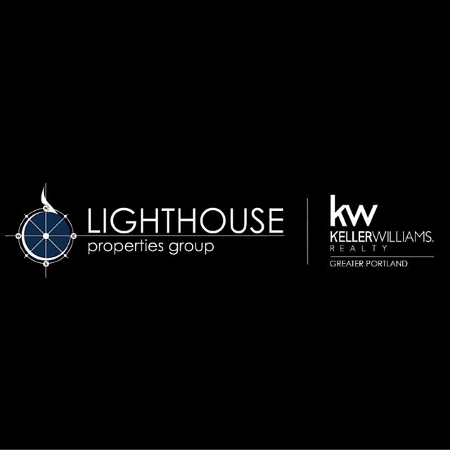 Lighthouse Properties